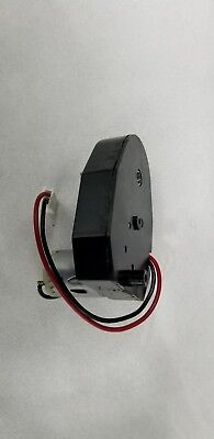 Royal Vendors 650, 768, 376 soda vending machine Merlin motor, part NO. 839031