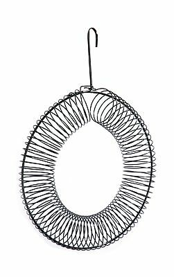Dobar 10051 Large feeding ring for wild birds for filling with, for example, ...