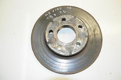 Fits Fiat 126 700 Genuine OE Quality Apec Rear Wheel Brake Cylinder