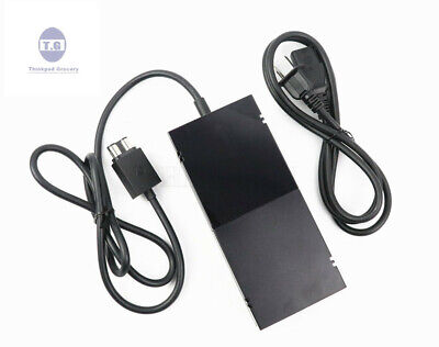 NEW Power Supply AC Adapter Replacement  for Xbox One Microsoft  Original