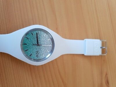 Ice Eur White Blue 51 Watch 56Picclick Lo De 4jcqRL53SA