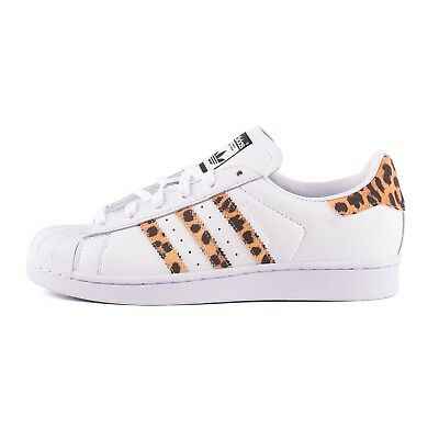 ADIDAS W ORIGINALS n5932 Donna iniki Sneakers Rosa/Bianco aq0267 NUOVO 2018