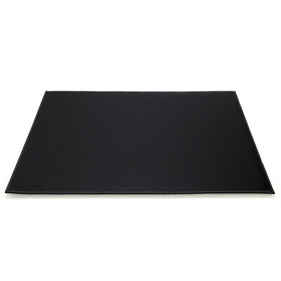 NEW Midipy Office Placemat Black