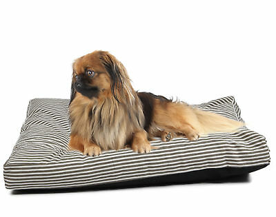 Pet Large Dog Cat Bed Cover Replacement Puppy Cushion Pad Washable Mat Size XL