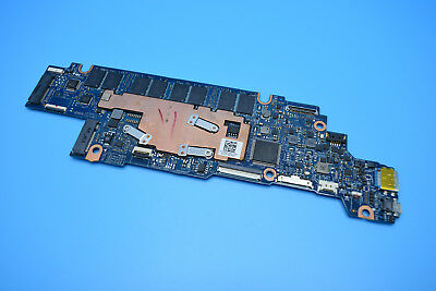 LENOVO YOGA 3 11 Laptop Motherboard Mainboard P/n 5B20H33245