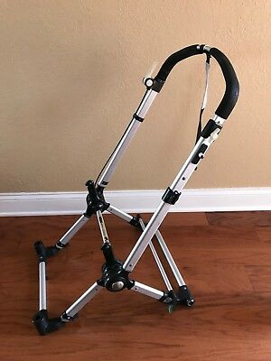 Bugaboo Cameleon Chassis Frame Replacement Parts Baby Stroller Fits Frog