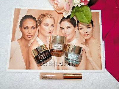 3x5ml❤Estee Lauder❤Advanced Night..❤Day Wear❤Revitalizing..❤Augenpflege 15ml ❤