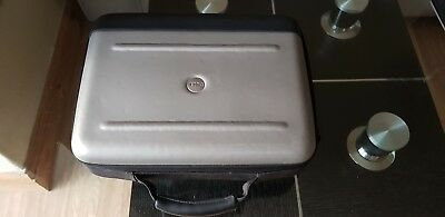 Dell 3400MP DLP PROJECTOR GOOD CONDITION