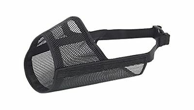 Petface Mesh Dog Muzzle, Large