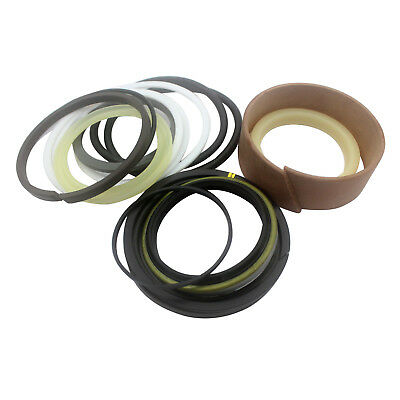 PC350LC-8 ARM HYDRAULIC Cylinder Seal Kit For Komatsu Excavator