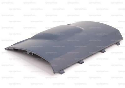 New Genuine Mercedes Benz ML W163 Tow Hook Cover A16388011059999