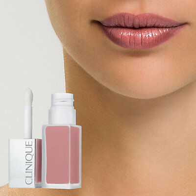 Matter Lack Pop Liquid Lippenstift - Cake Pop - 6 ml