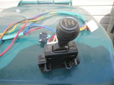 power wheels electric dune racer wiring harness w/shifter,charging outlet  100% - $49 00   picclick