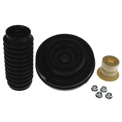 Shock Mounting Kit Front/Rear-Upper RARE PARTS 17938