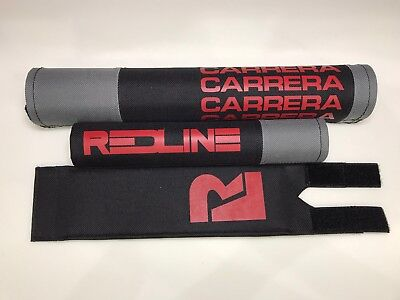 Redline PL 20 Carrera II 1983 Decal Set Era Correct Suit Your Old School BMX