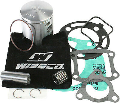 Wiseco Piston High-Performance Complete Top End Kits 69mm PK1440