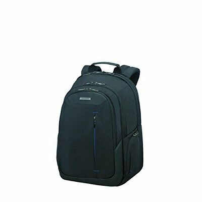 f94f5db5aa10c6 BORSA SAMSONITE GUARDIT 2.0 laptop backpack m - zaino porta computer ...