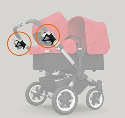 CupHolder Replacement for UPPABABY toddler Child Stroller Drink Water Bottle NEW