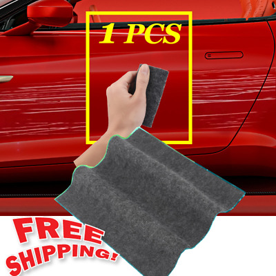 2018 Amazing Magic scratch remover For Your Car New