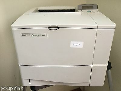 LASERJET 4000N DRIVER WINDOWS 7 (2019)