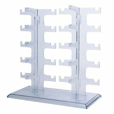 sunglasses rack sunglasses holder glasses display stand