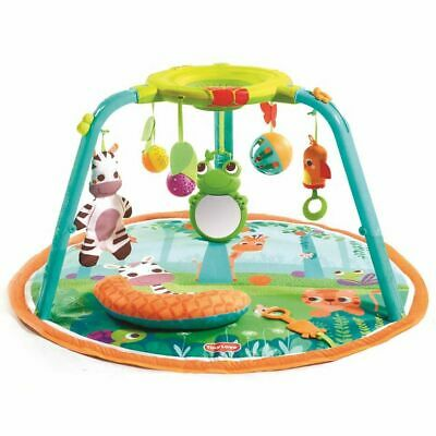 Tiny Love Gymini Play Mat 123 Here I Grow 90x44 cm Baby Gym Carpet 3333120481