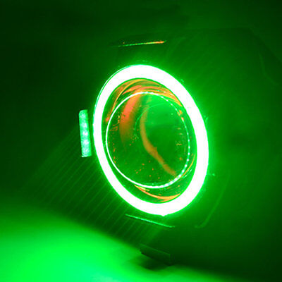 Modified Motorcycles U7 Deformable Spotlights Laser Cannon Headlamps D