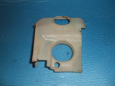 Stihl 021 023 025 Ms210 Ms230 Ms250 Chainsaw Inlet Manifold Clamp