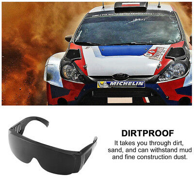 Cycling Dustproof Welding Riding Safety Glasses Sunglasses Protect Goggles RO2