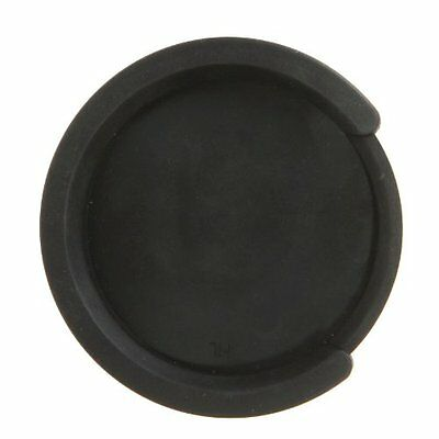 "Sound Hole Cover Block Plug for 38""/39"" EQ Acoustic Guitar SH"