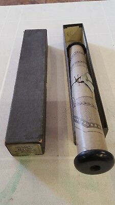 full scale themodist tl21876 beethoven music scroll 388
