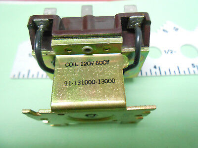 HRCL-85JV2 ARMEL ELECTRONICS RELAY SOCKET 8 PIN NEW OLD STOCK
