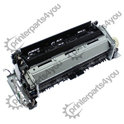 New HP 110-127V Fuser RM2-6431 Simplex ONLY For M452NW M477FNW Printer New Pull!