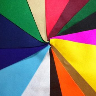 Felt Fabric extra wide 1.5m Bulk Buy Discount from only £2.93 p/m
