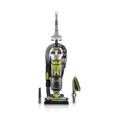Hoover Air Lift Deluxe Bagless Upright Vacuum Cleaner (Refurbished), UH72510RM