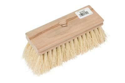 "Midwest Rake® S550 Professional™ 7"" Head Only Edging Broom 47002"