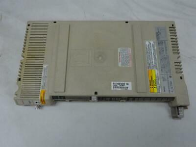Avaya Partner ACS 103G15 700216047 (700216054) 3 CO Line by 8 Station Processor