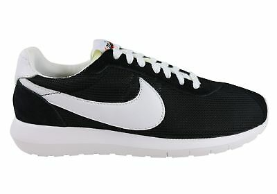 b1b5d7f4a2cc0 NEW MENS NIKE W Roshe Ld-1000 Qs Lace Up Casual Shoes -  78.35 ...