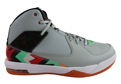 save off 69bd4 ef938 Mens Nike Jordan Air Incline Basket Ball Hi Top Shoes - ModeShoesAU