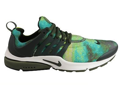30bc20261b6f New Mens Nike Air Presto Gpx Comfortable Running Shoes