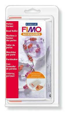 STAEDTLER® FIMO® accessoires Magic Roller Plus Set 1