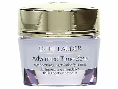 Estee Lauder Advanced Time Zone - Age Reversing Line/Wrinkle Eye Crema, Don JY8h