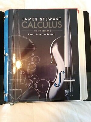 Calculus early transcendentals by james stewart eighth 8th edition calculus early transcendentals by james stewart looseleaf 8th edition 2015 fandeluxe Image collections