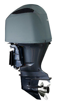 Yamaha Outboard Engine Motor Vented Cover 4 CYL 996CC F50 F60 F70