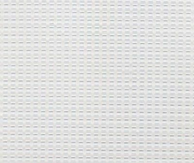 """7 ct Plastic Canvas For Cross Stitch 4"""" x 4"""". 1 pack of 10 pieces"""