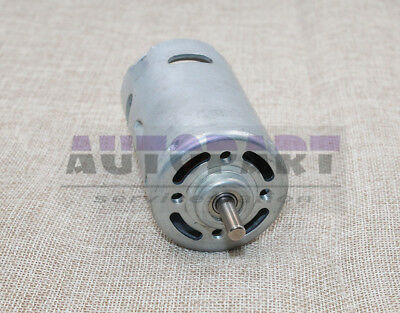 2208001248 Vacuum Supply Pump for Mercedes S Class CL Mercedes-Benz CL500 S500