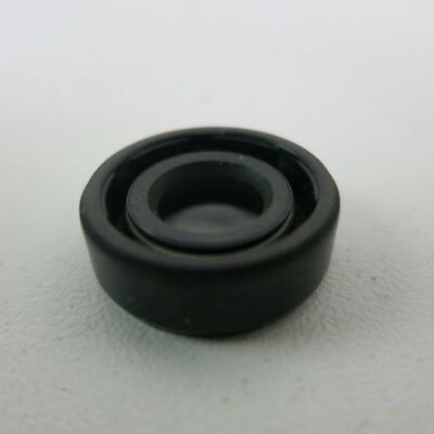 SEI Marine Products-Compatible with Mercury Mercruiser Shift Bushing 23-815921A 4 Standard /& Counter Rotation