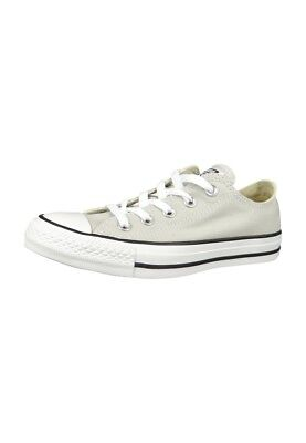 new product 5c6fd 20211 Converse-Chucks-Grau-157652C-Chuck-Taylor-All-Star.jpg