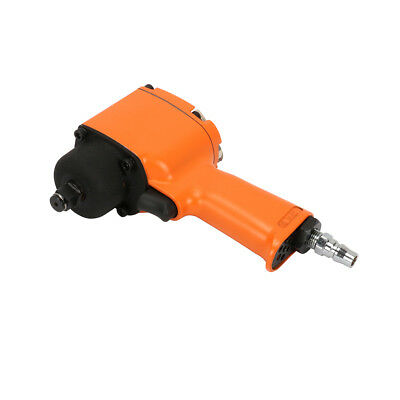 1/2'' Air Impact Wrench Pneumatic Power Repairing Tools 10000rpm 500ft/lbs New