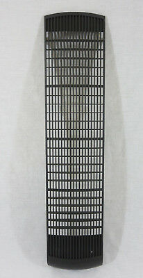 Sharper Image Hybrid Gp Si724 Ionic Breeze Household Air Purifier Filter Parts